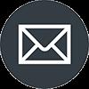 E-mail John